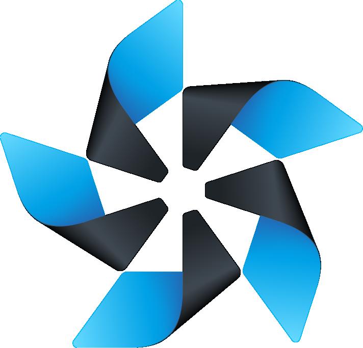 Samsung Tizen Jakarta Developer Code Night