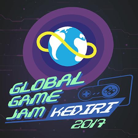 Global Game Jam Kediri 2017