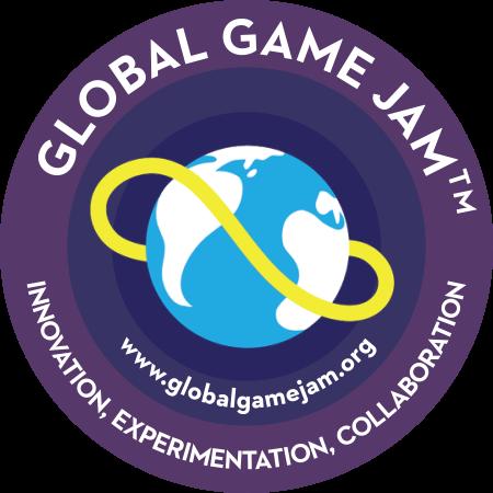Global Game Jam Bandung 2017