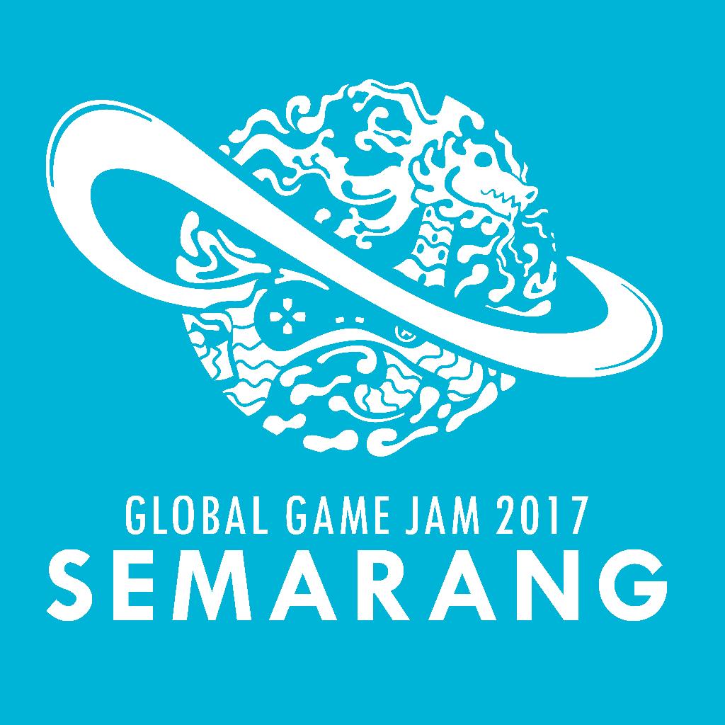 Global Game Jam Semarang 2017