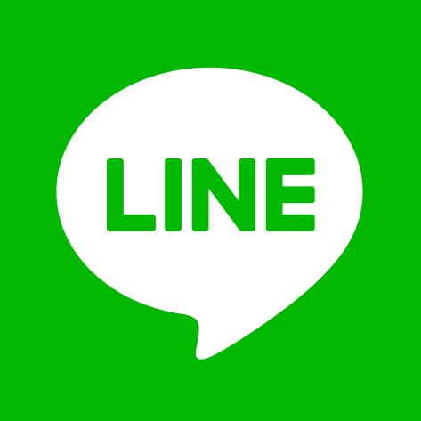 LINE Dev Challenge Bandung Roadshow