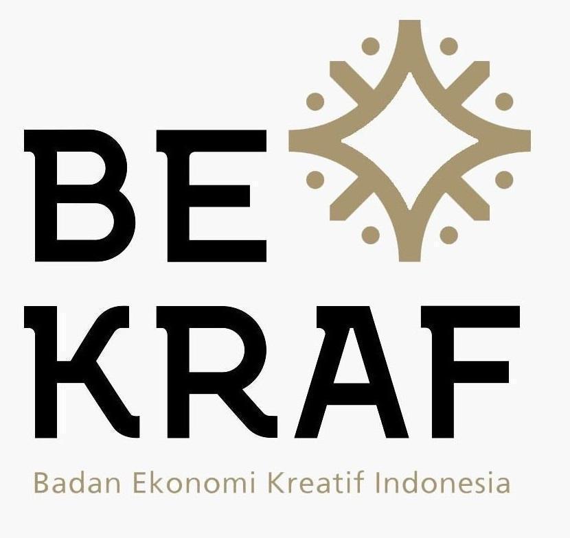 BEKRAF Developer Day Manado