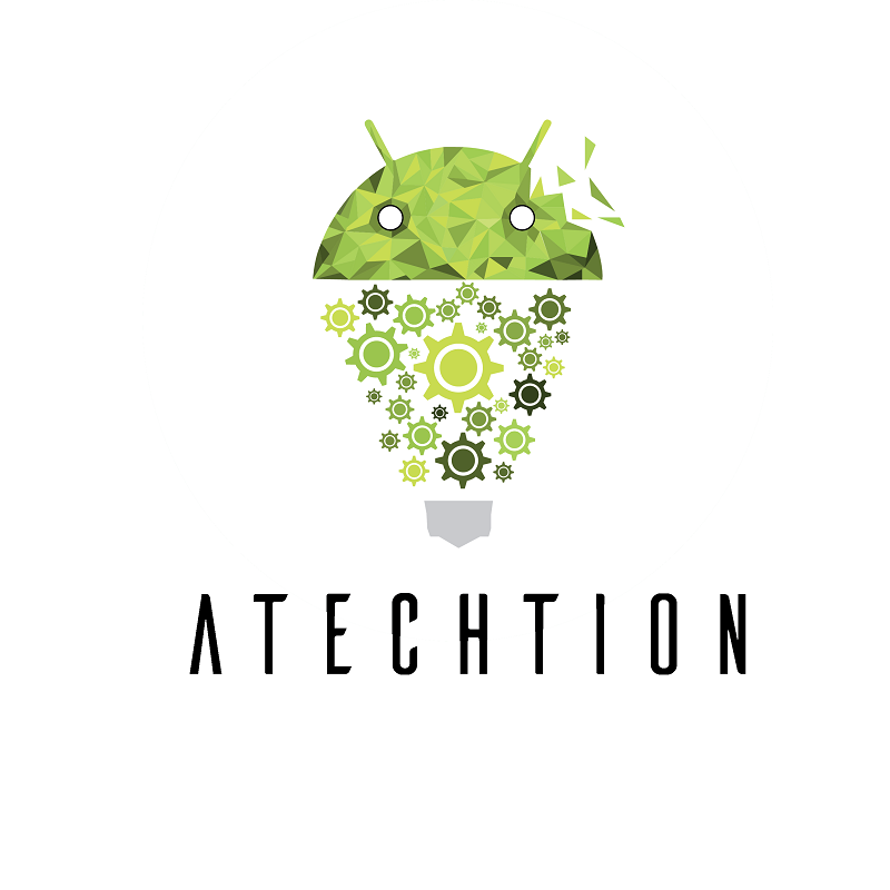 Seminar Android Technology and Innovation (ATECHTION)