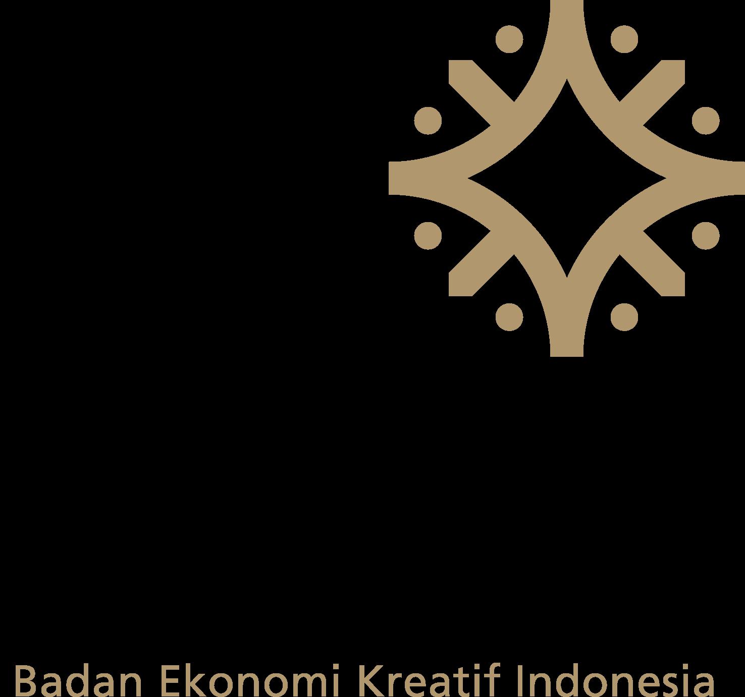 BEKRAF Developer Day 2017 - Bogor