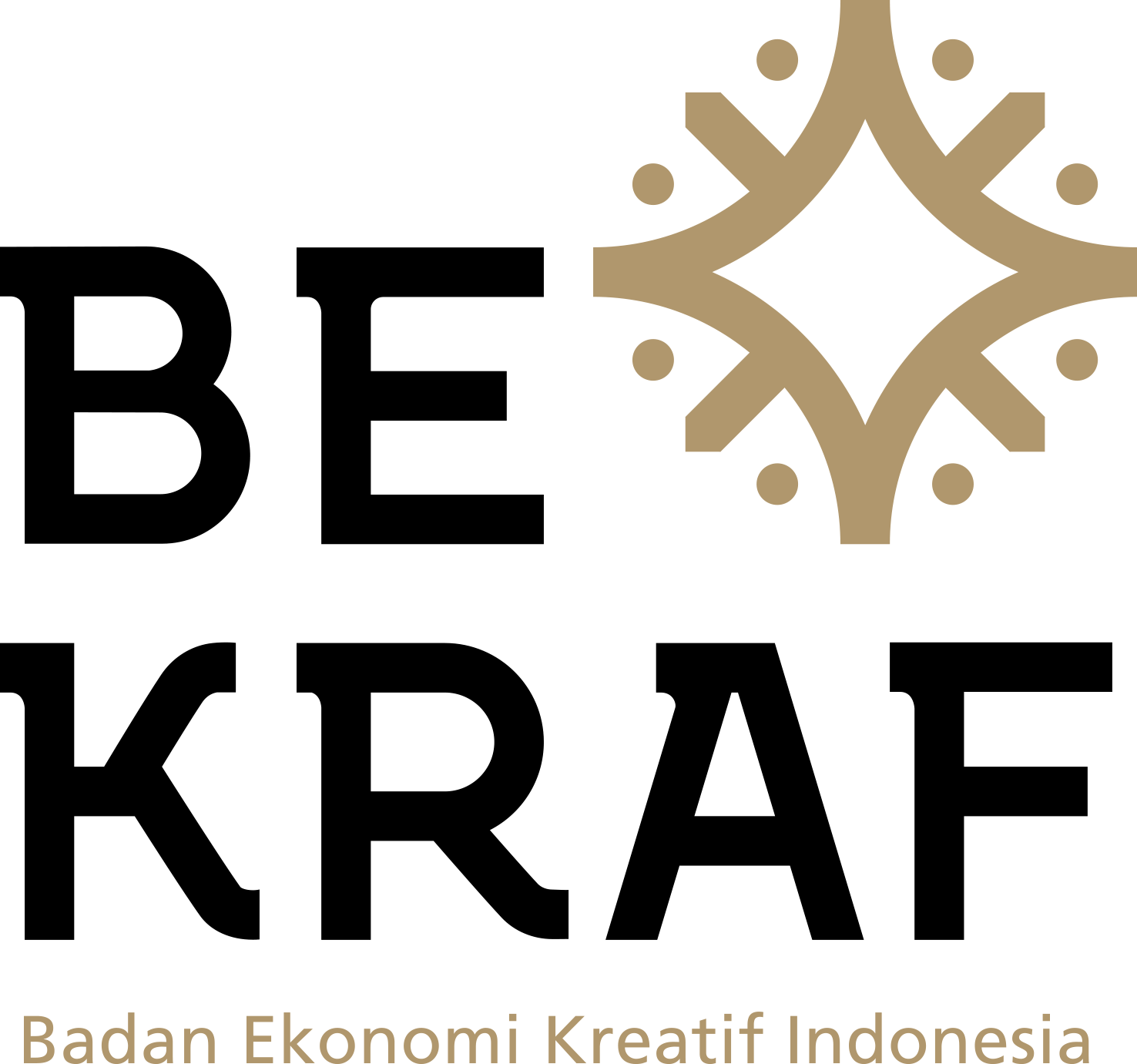 BEKRAF Developer Day 2017 - Bali