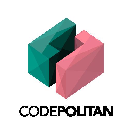 CodePolitan Meetup #2 : Rapid Application Development in PHP