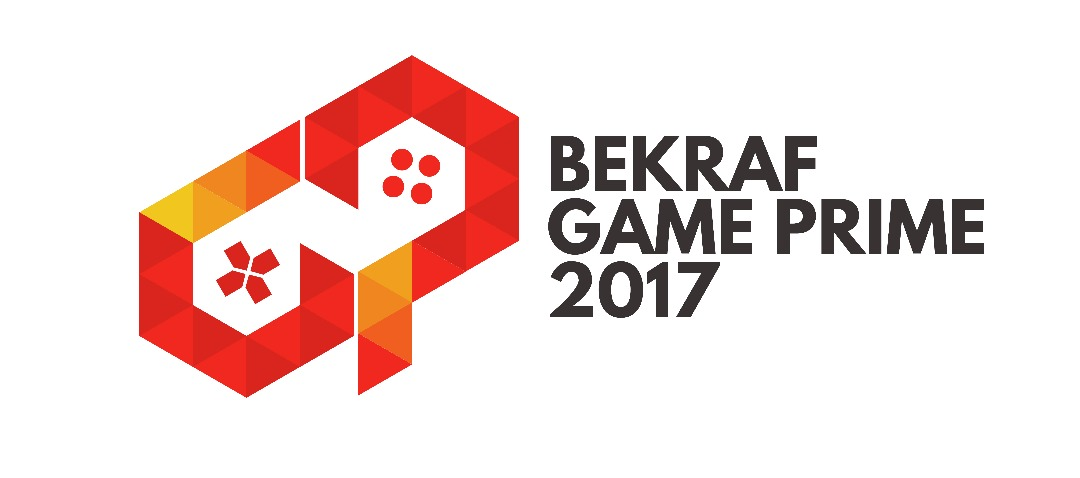 Bekraf Game Prime 2017 (Business Day)