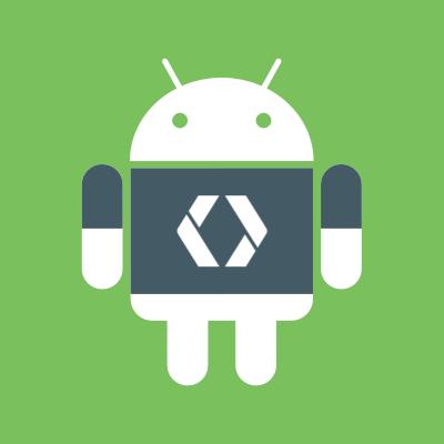 Codelabs Android Java - Google I/O Extended Bogor