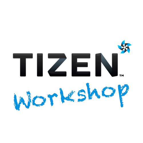 TIZEN MALANG WORKSHOP - Membangun Aplikasi Pertama di Tizen