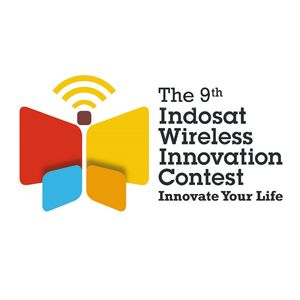 Roadshow 9th Indosat Wireless Innovation Contest (IWIC) - Internet of things