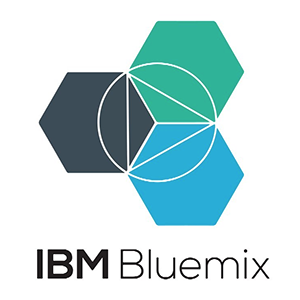 IBM Bluemix Easy Online Hackathon