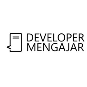 Developer Mengajar 5.0 2015 | Sumbawa