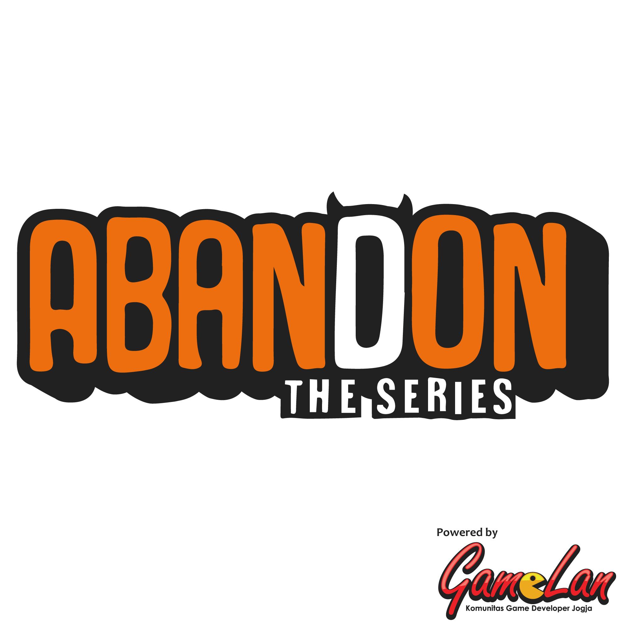 Abandon the Series #1