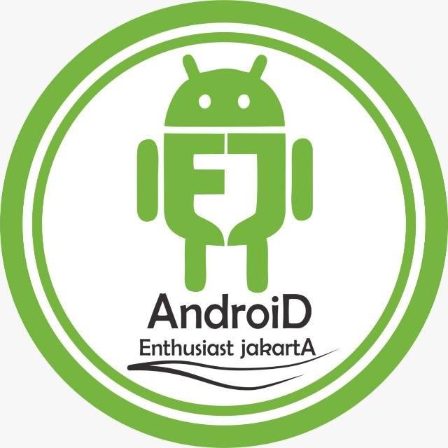 AEJ - HIMSI-HIMTI PRADITA INSTITUTE : Build First App Android