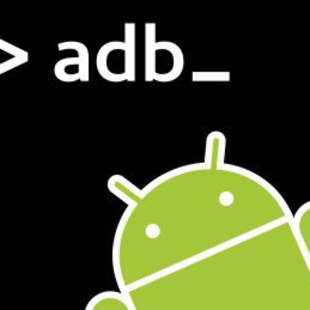 Android Developer Day - Bandung (ADB x DSC x GDE)