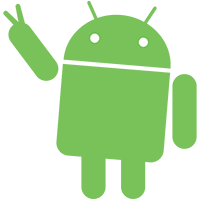 Android Developer Day
