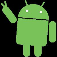 Android Developer Day Meetup Jakarta