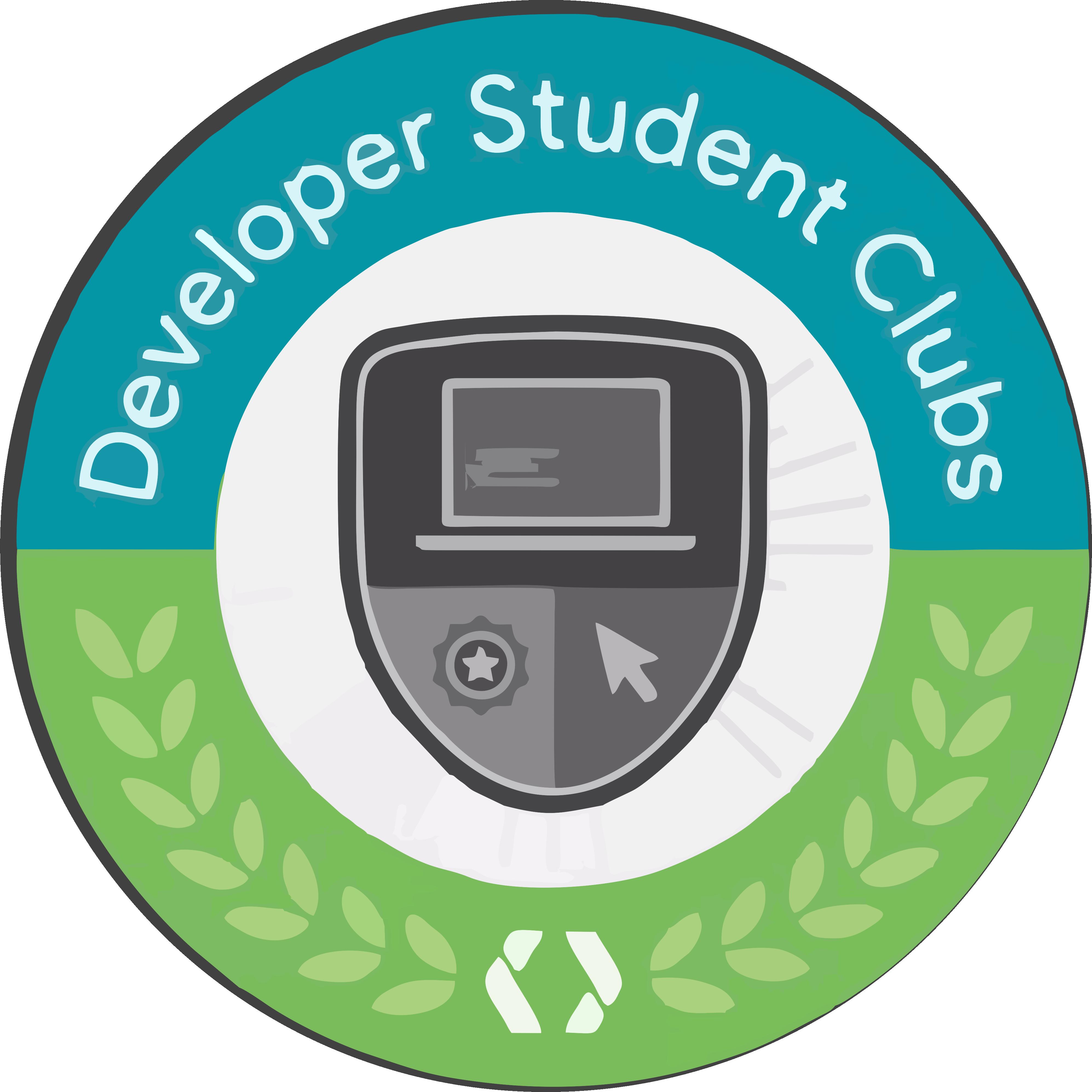[DSC Event] Android for Beginner DSC POLINES