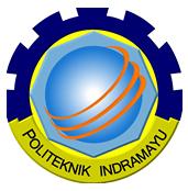 Seminar Umum - Teknik Informatika Polindra