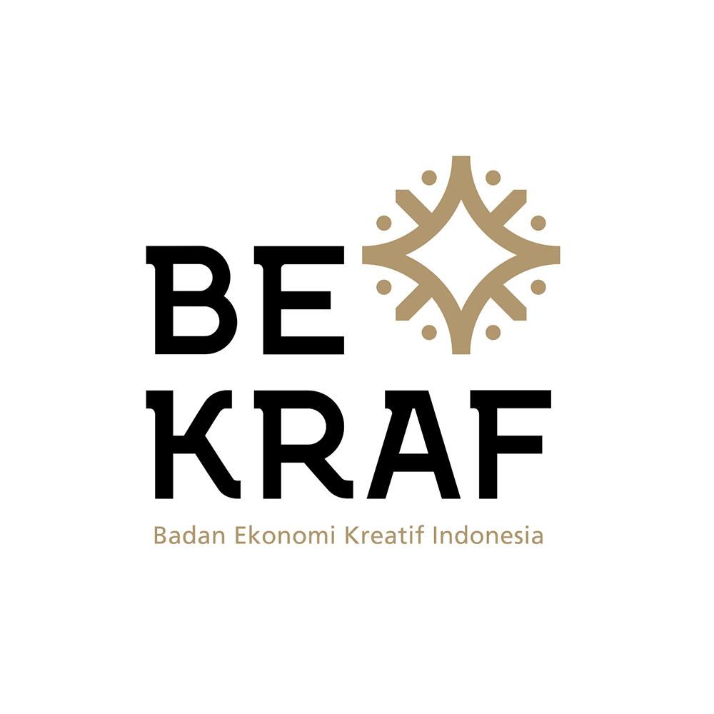 BEKRAF Developer Conference 2019