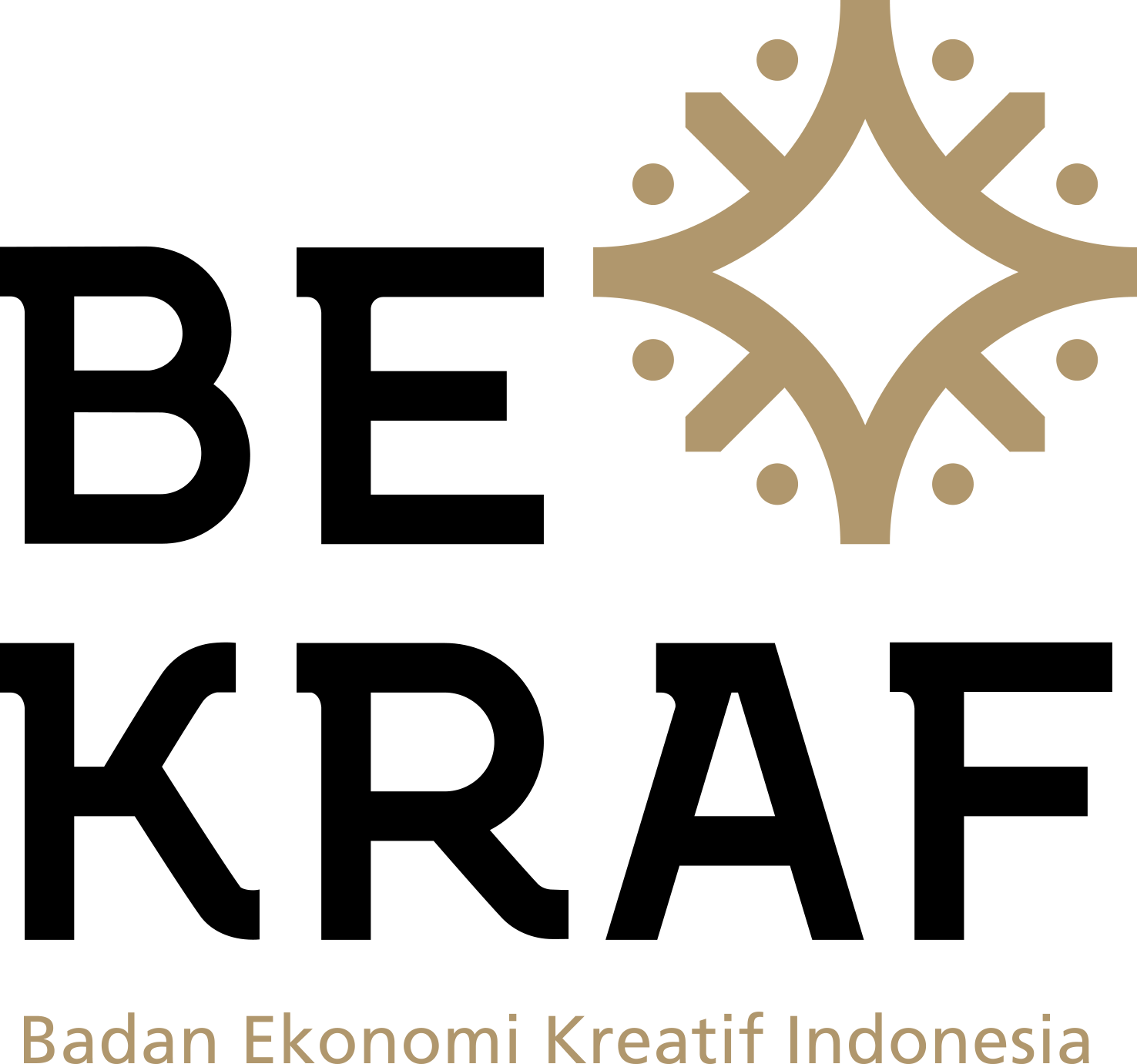 Bekraf Developer Day 2018 - Surabaya