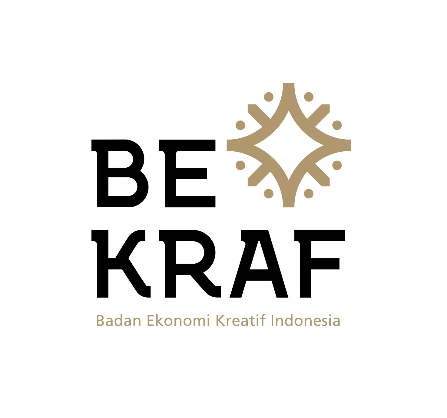 BEKRAF Developer Day 2019 - Pontianak