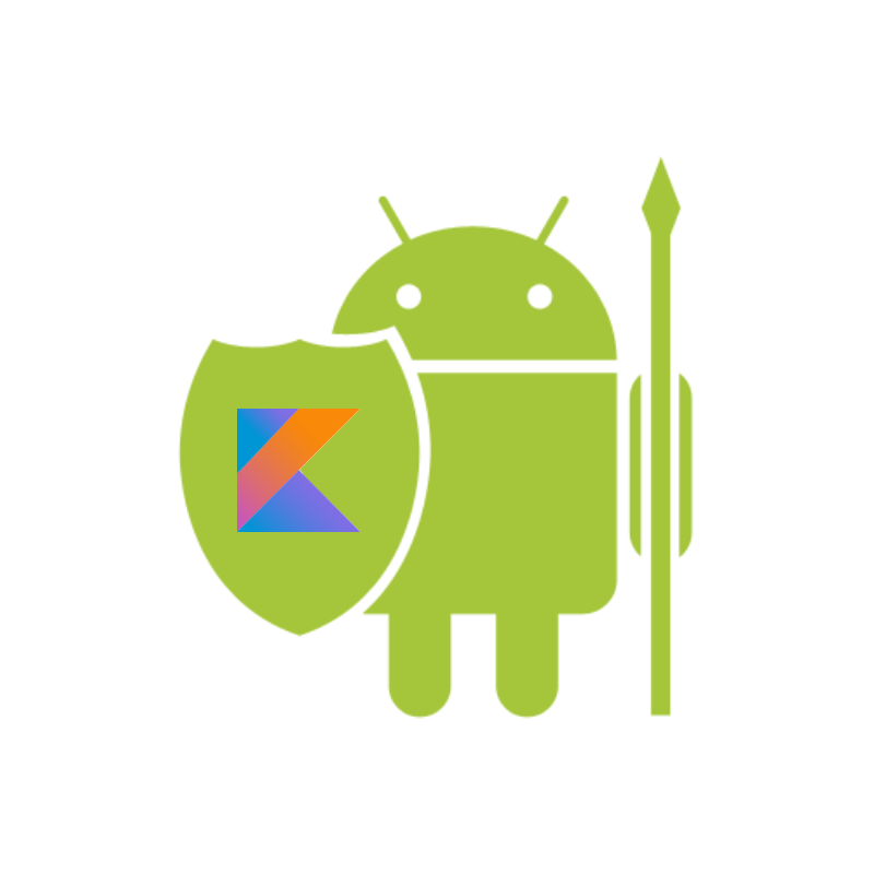Build your first Android Apps with Kotlin