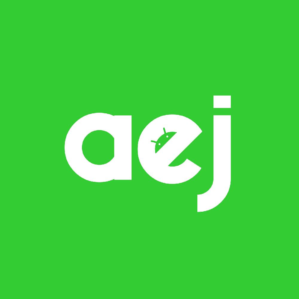 Create Rest API With Express.js + MongoDB and Heroku