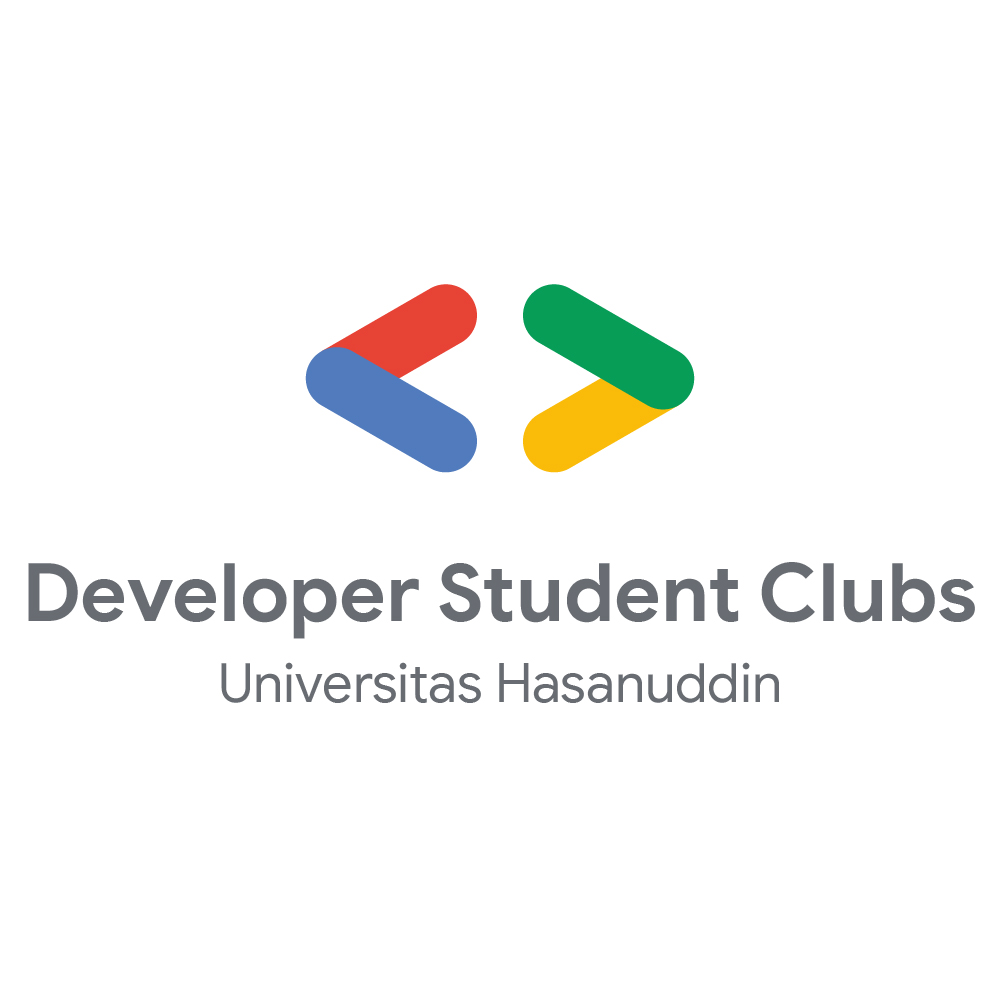 DSC 101 - Introduction to Developer Student Clubs