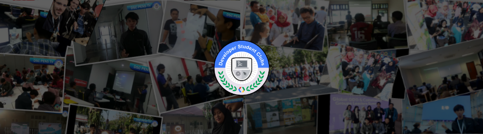 [DSC EVENT] Cloud Study Jam Surabaya