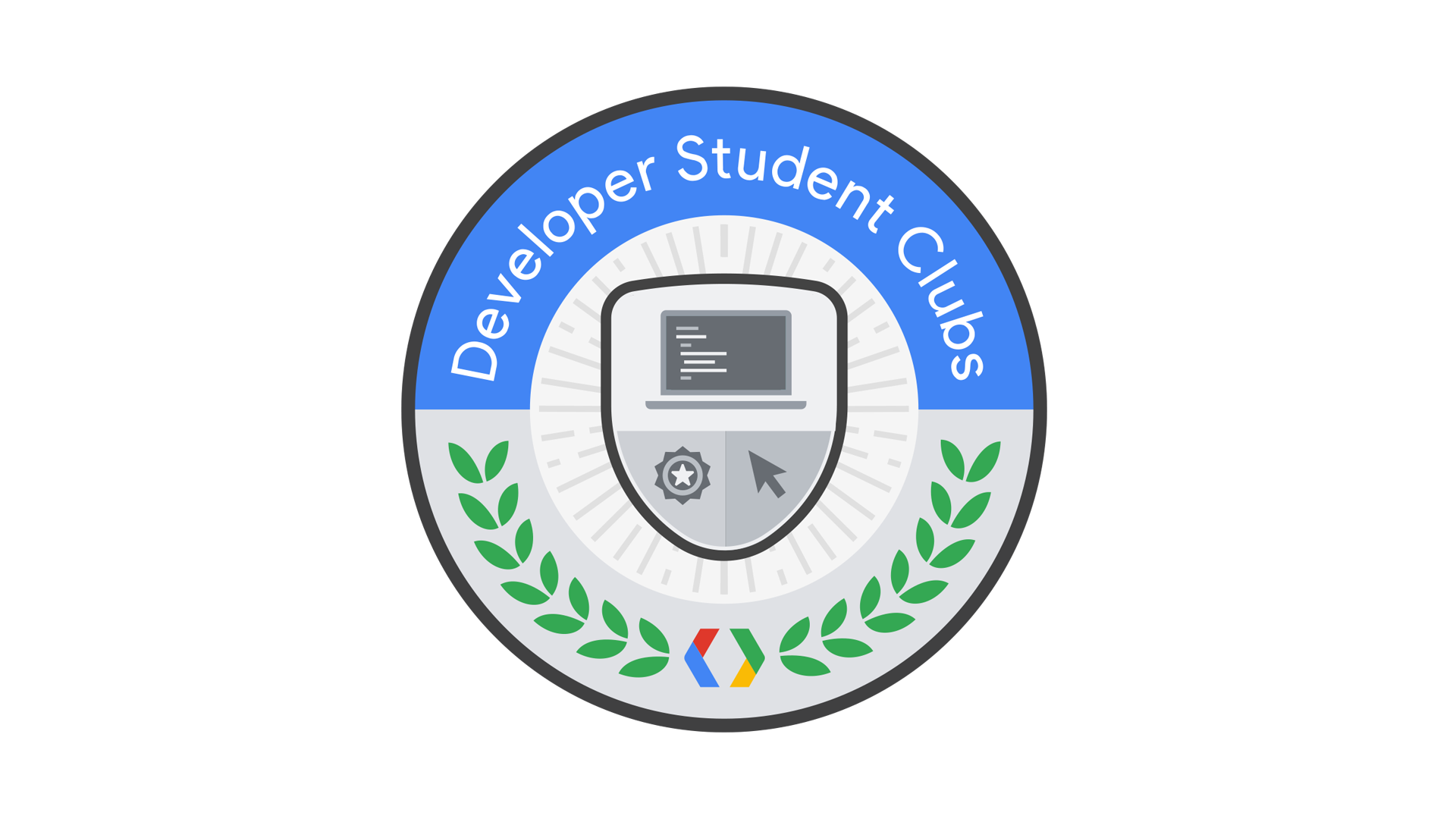 [DSC EVENT] Google Cloud Study Jam 2019 - Having Fun with Google Cloud