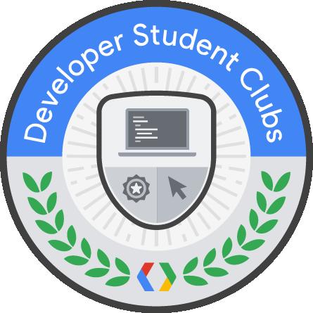 [DSC Event] Google Cloud Study Jam Tangerang