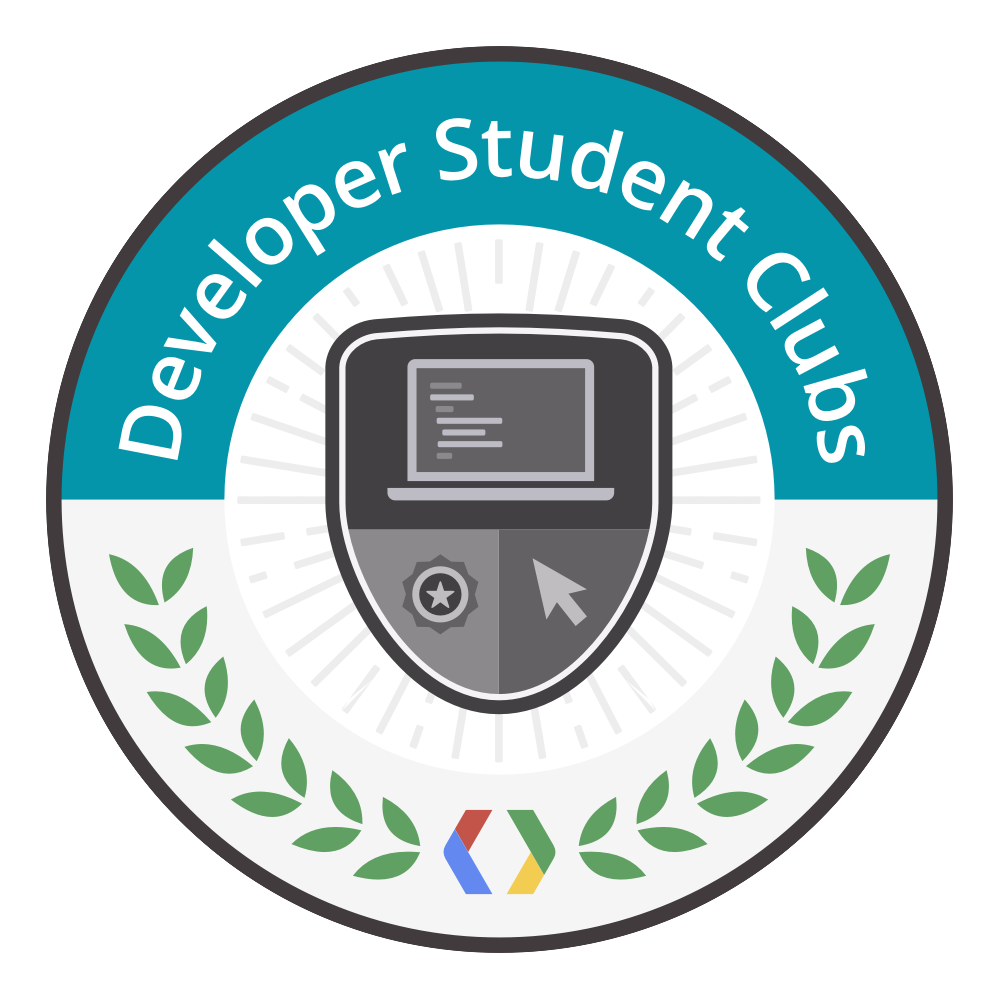 [DSC Event] Workshop Android Beginner #1