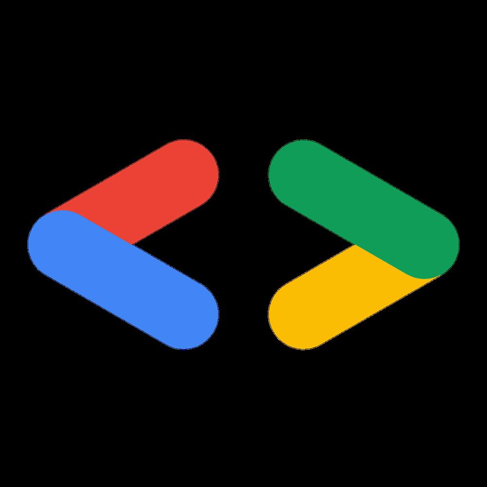 [DSC UEU EVENT] WORKSHOP 4 FLUTTER - AEJ : Build Your First App with Flutter: Fetching Data from an API PART 2
