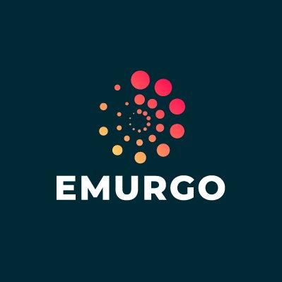 EMURGO Meetup : Blockchain opportunities