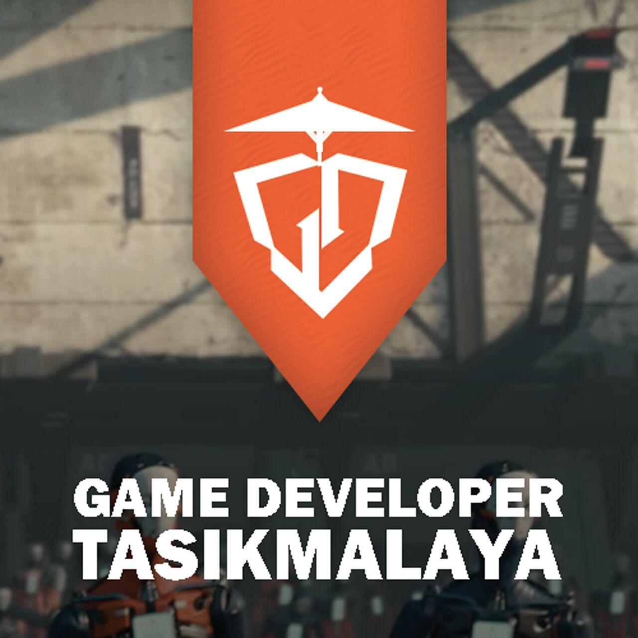 Family Gathering Game Developer Tasikmalaya #1