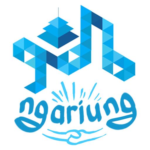 Game Dev Bandung Ngariung 20