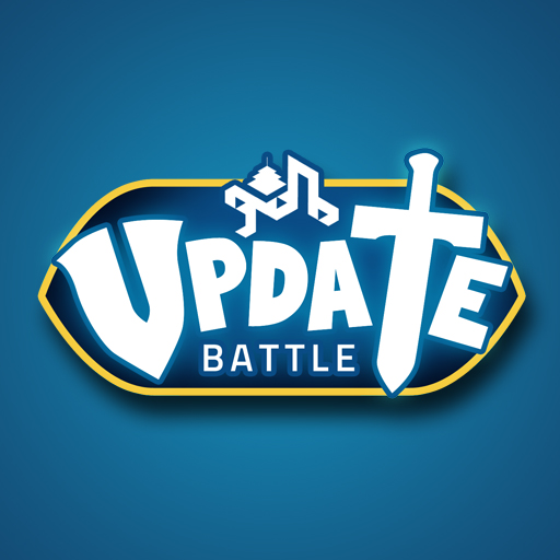 Game Dev Bandung Update Battle 3