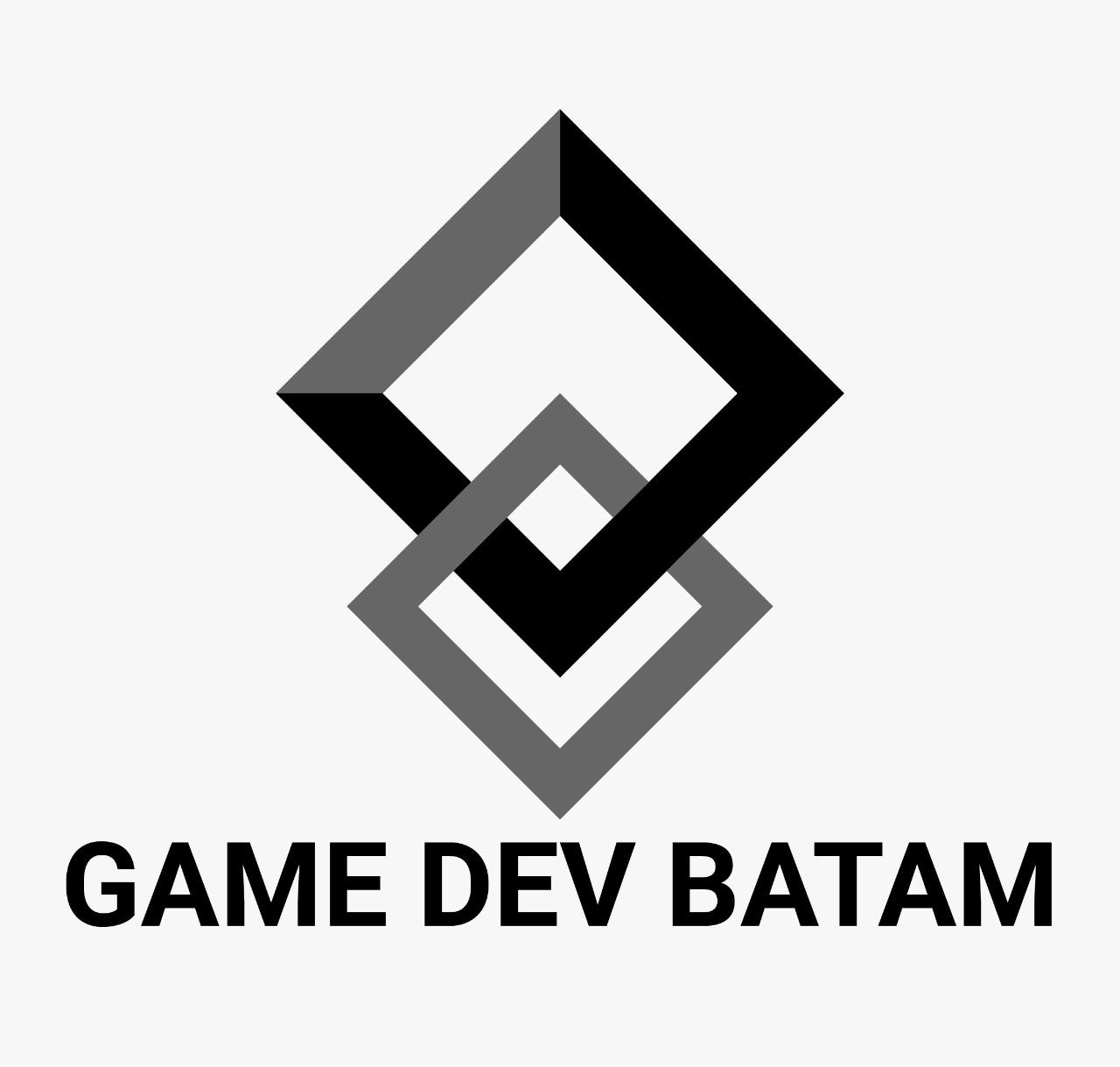 Game Developer Batam Meetup