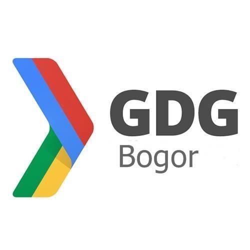GDG Bogor Meetup
