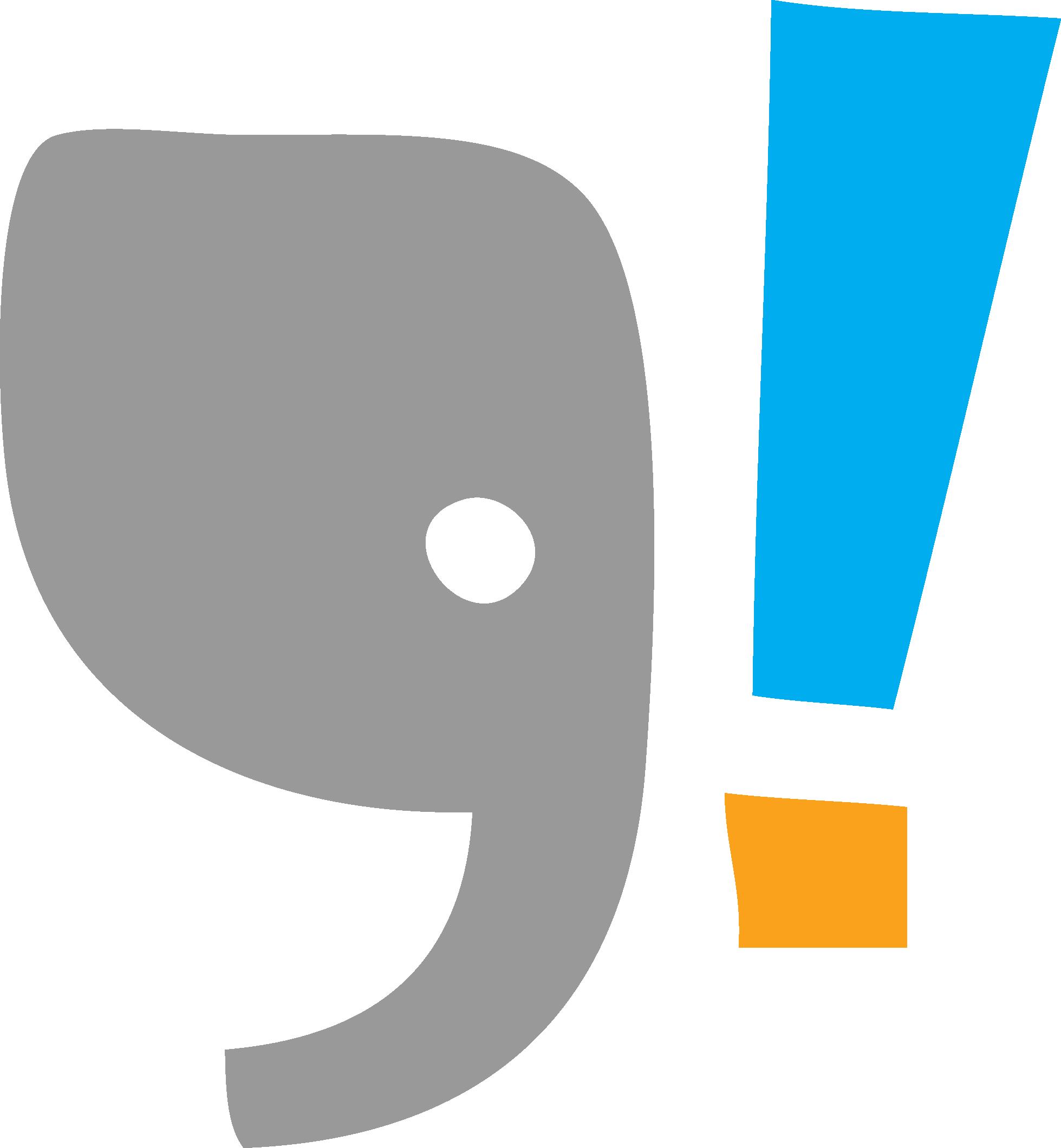 GITS Class #15: Lara-vue (Laravel + Vue.js)