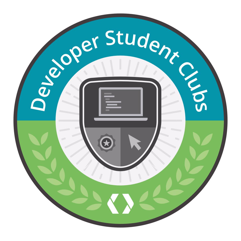 [Google DSC Event] Level up your skills!
