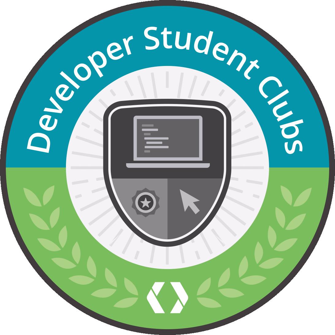 [Google DSC Event] Become an Android App Developer