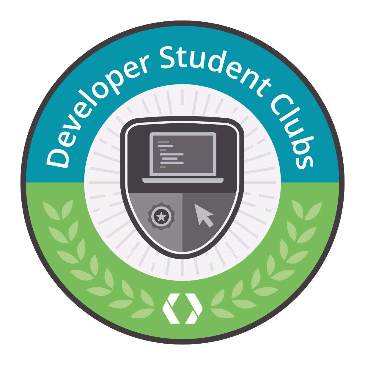 [Google DSC Event] New Saturday, New Vibes / Level-Up your Android Development Skills