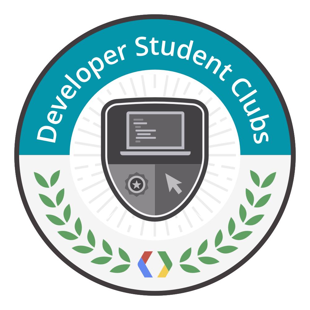 [Google DSC Event] Progressive Web Application Workshop