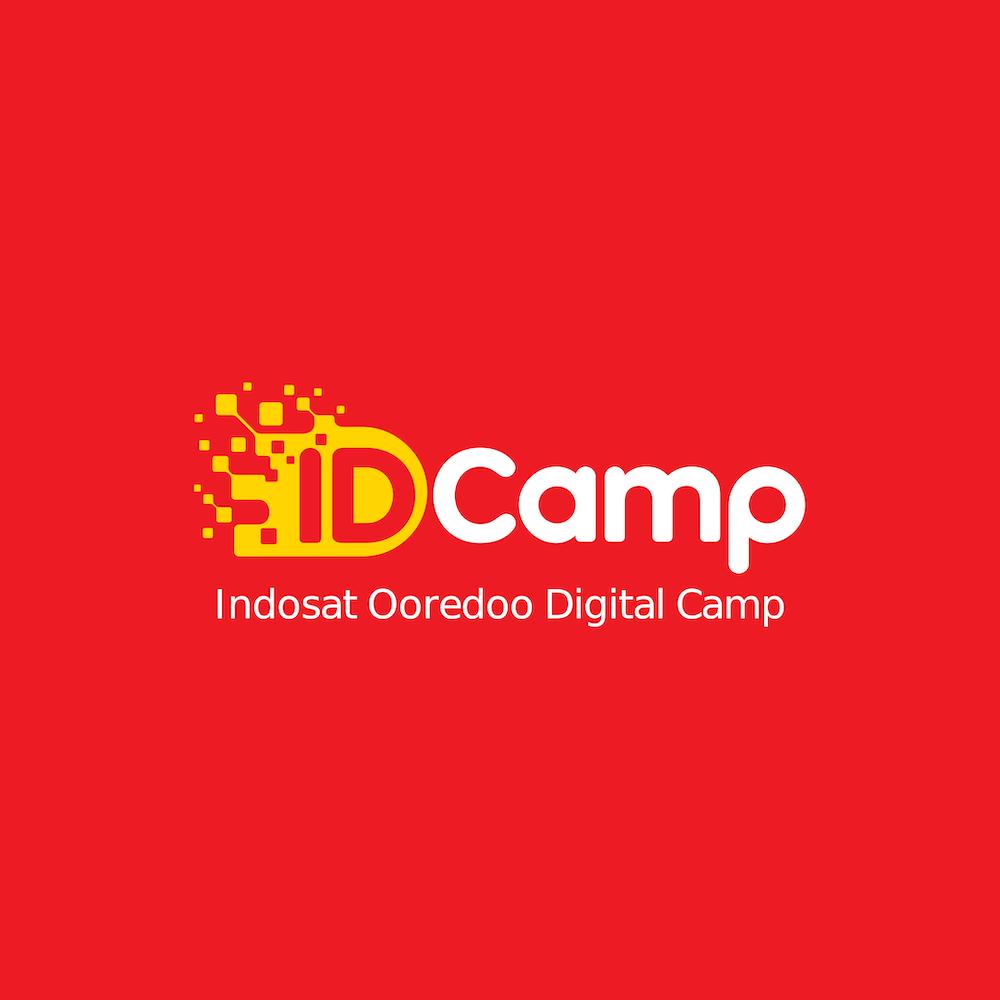 Indosat Ooredoo Digital Camp (IDCamp) Developers Meetup - Mataram