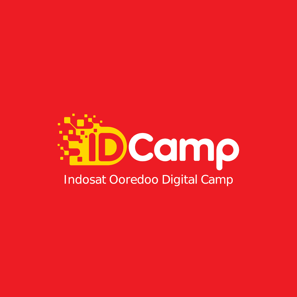 Indosat Ooredoo Digital Camp (IDCamp) Developers Meetup - Solo