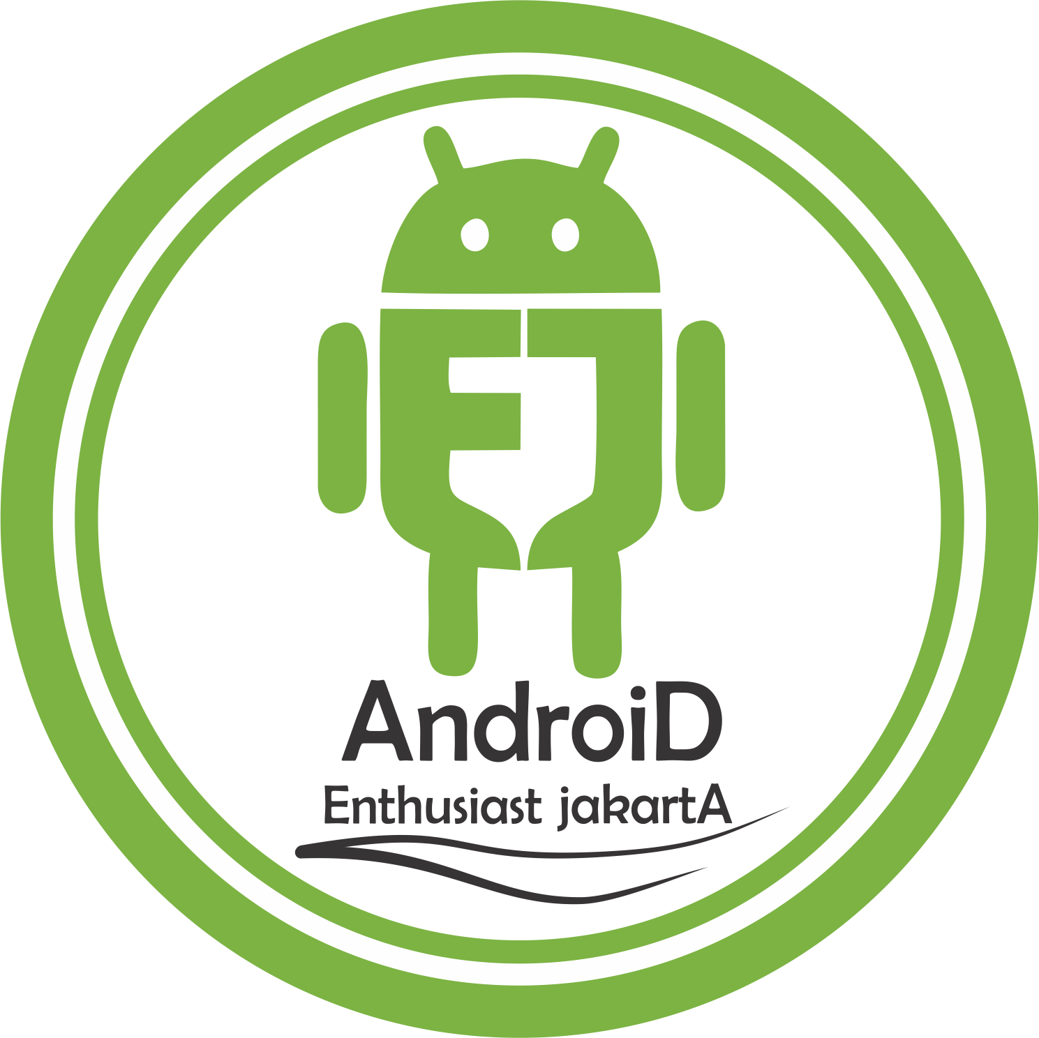 Intro Android Programming