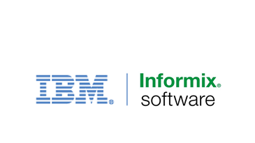 IoT Analytics from Edge to Cloud - using IBM Informix