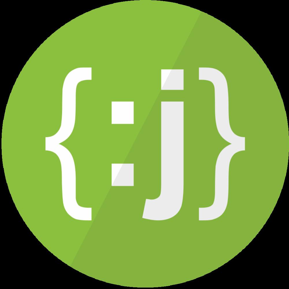 JeparaDev Sinau Bareng :  Create Your Own Telegram Bot With NodeJs